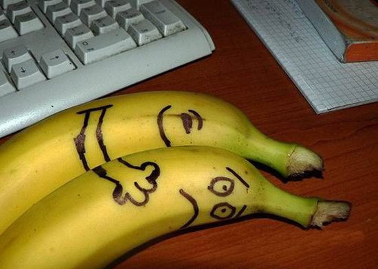 fun-with-banana- (24)
