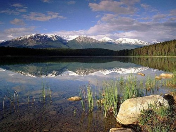 lake-reflection-26-photos- (6)