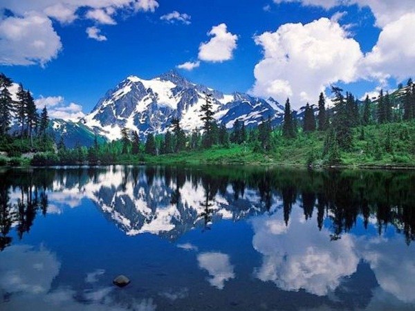 lake-reflection-26-photos- (9)