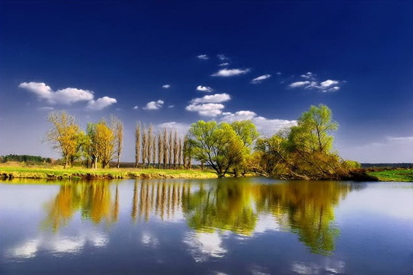 lake-reflection-26-photos- (19)