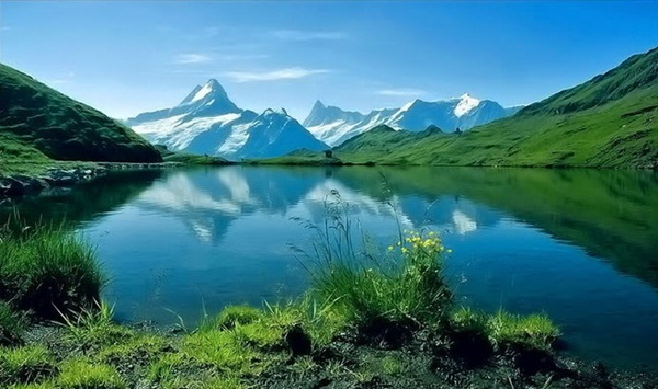 lake-reflection-26-photos- (22)