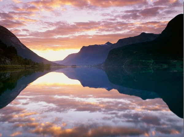 lake-reflection-26-photos- (25)