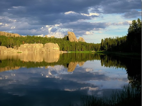 lake-reflection-26-photos- (26)