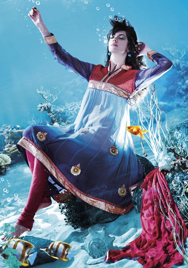 readymade-anarkali-dresses- (9)