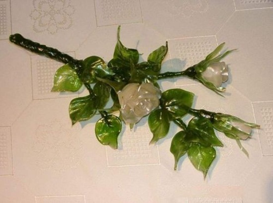 sugar-flowers- (2)