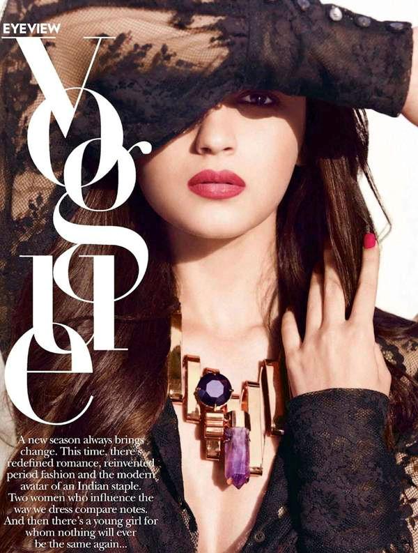 alia-bhatt-photoshoot-for-vogue-magazine-september-2012- (8)