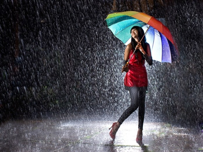 beautiful-rain-pictures-45-photos- (1)