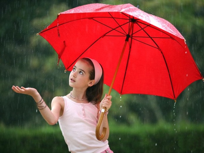 beautiful-rain-pictures-45-photos- (8)