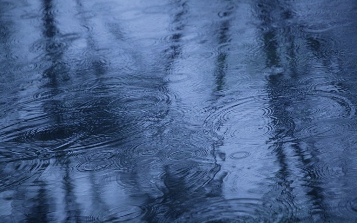 beautiful-rain-pictures-45-photos- (23)