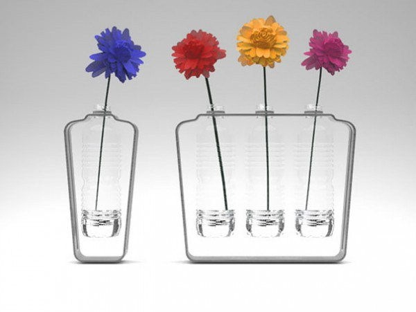 creative-vases-for-decoration- (3)