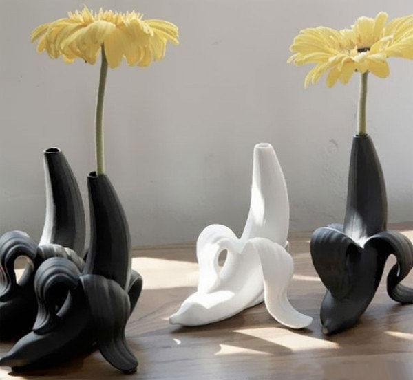 creative-vases-for-decoration- (11)