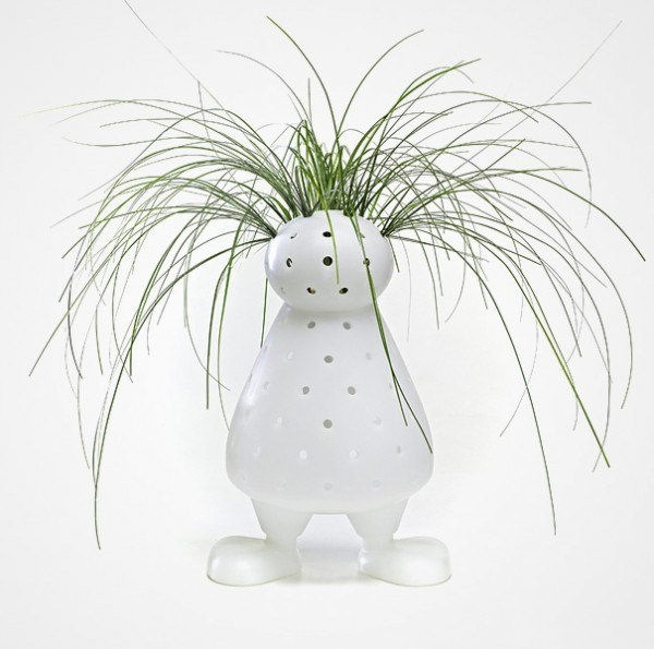 creative-vases-for-decoration- (14)