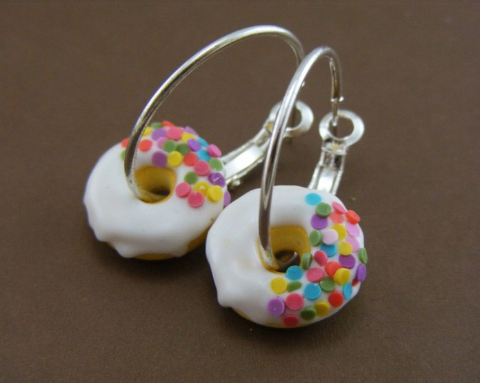 food-inspired-jewelry-by-shay-aaron- (5)