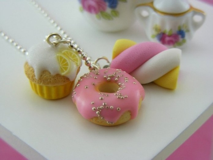 food-inspired-jewelry-by-shay-aaron- (11)