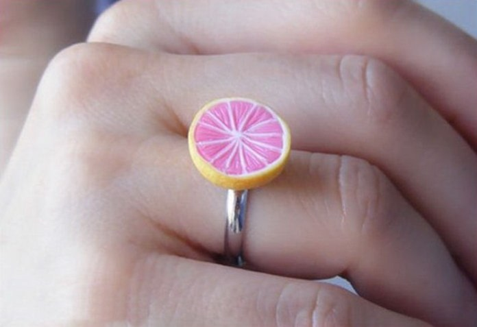 food-inspired-jewelry-by-shay-aaron- (27)