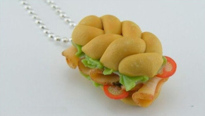 food-inspired-jewelry-by-shay-aaron- (28)