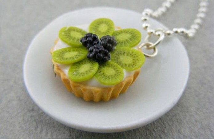 food-inspired-jewelry-by-shay-aaron- (33)