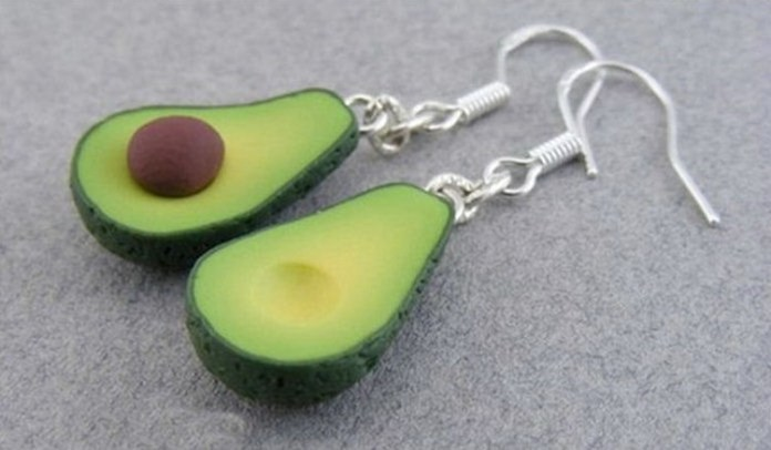food-inspired-jewelry-by-shay-aaron- (37)