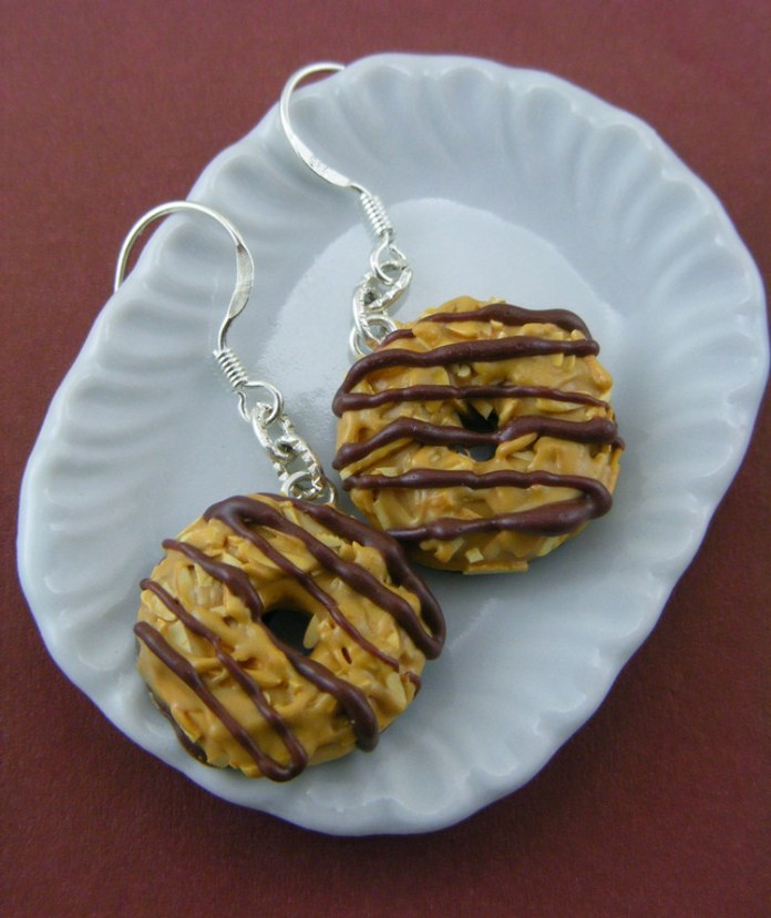 food-inspired-jewelry-by-shay-aaron- (51)
