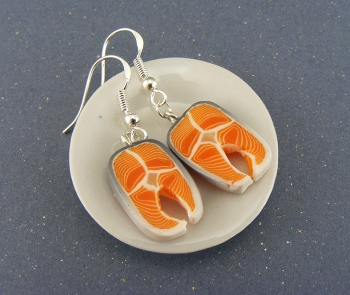 food-inspired-jewelry-by-shay-aaron- (56)