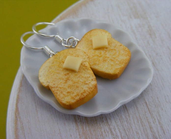 food-inspired-jewelry-by-shay-aaron- (58)
