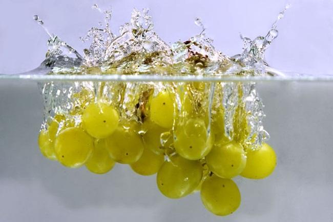 fruit-splash-32-photos- (12)