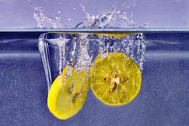 fruit-splash-32-photos- (21)