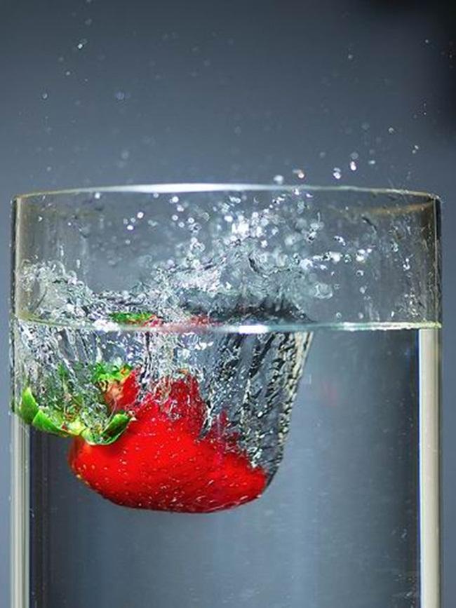 fruit-splash-32-photos- (29)