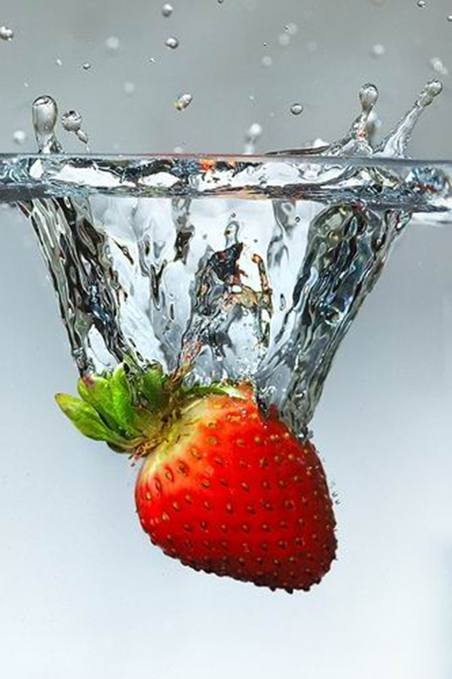 fruit-splash-32-photos- (30)