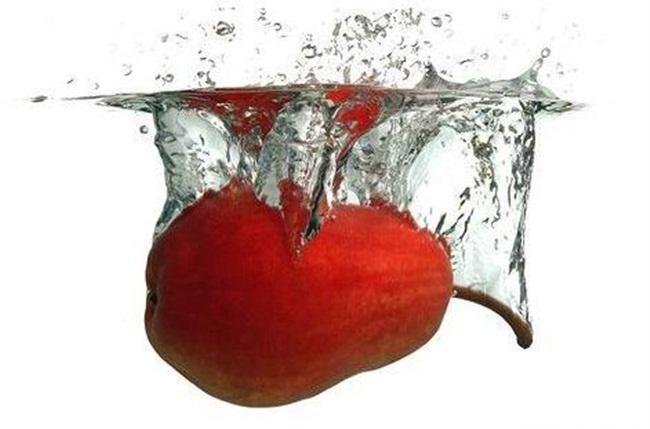 fruit-splash-32-photos- (31)