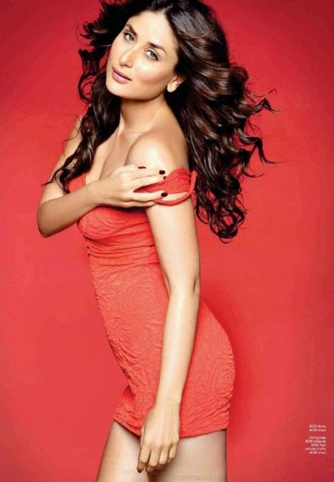 kareena-kapoor-photoshoot-for-maxim-magazine-2012- (6)