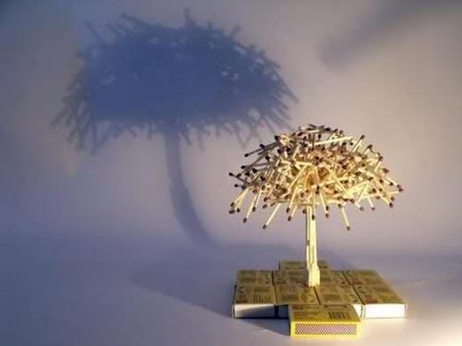 matchstick-art- (5)
