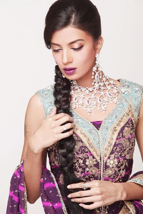rabia-butt-bridal-makeover- (2)