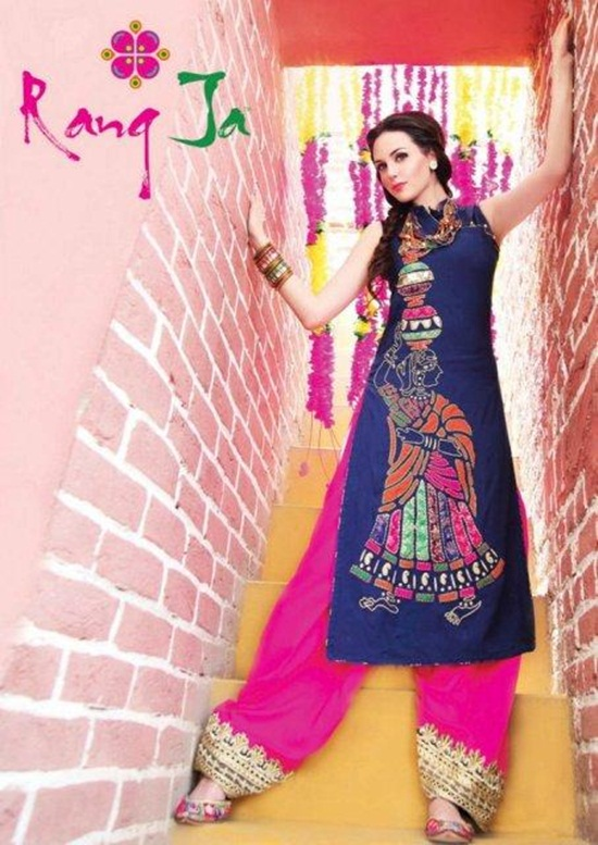 rang-ja-summer-dresses-collection-2012- (9)