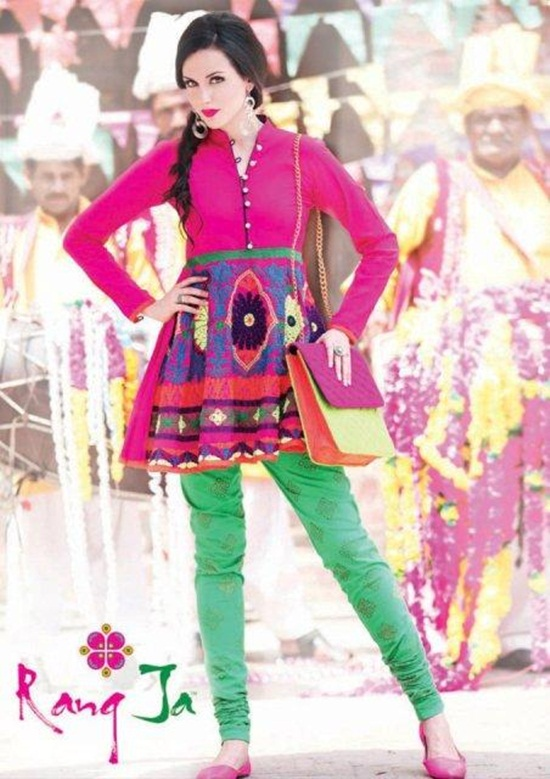 rang-ja-summer-dresses-collection-2012- (11)
