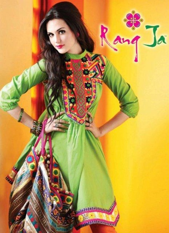 rang-ja-summer-dresses-collection-2012- (14)