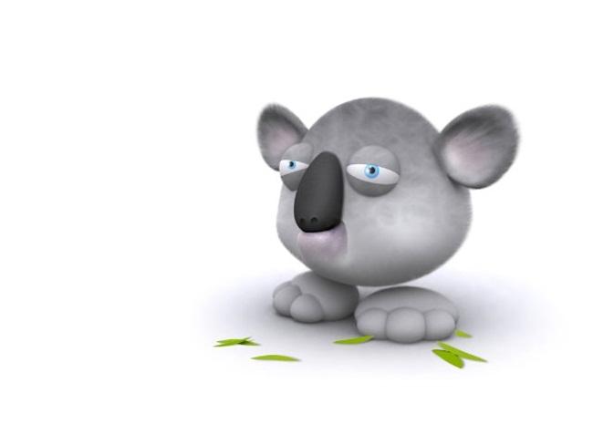 3d-animals- (16)