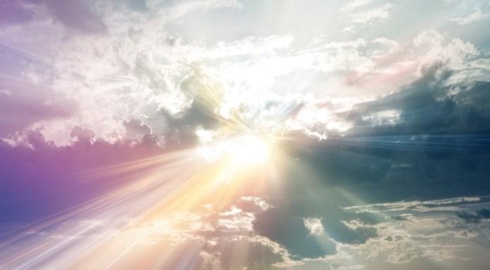 awesome-sunshine-photos- (8)
