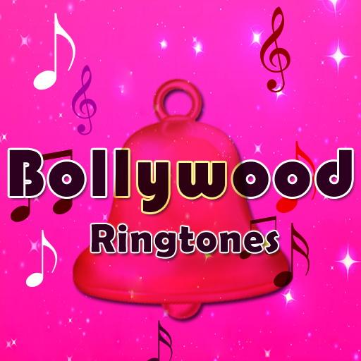 latest bollywood ringtone for phone