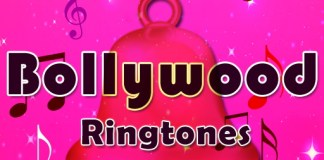 english ringtone download mp3 pagalworld