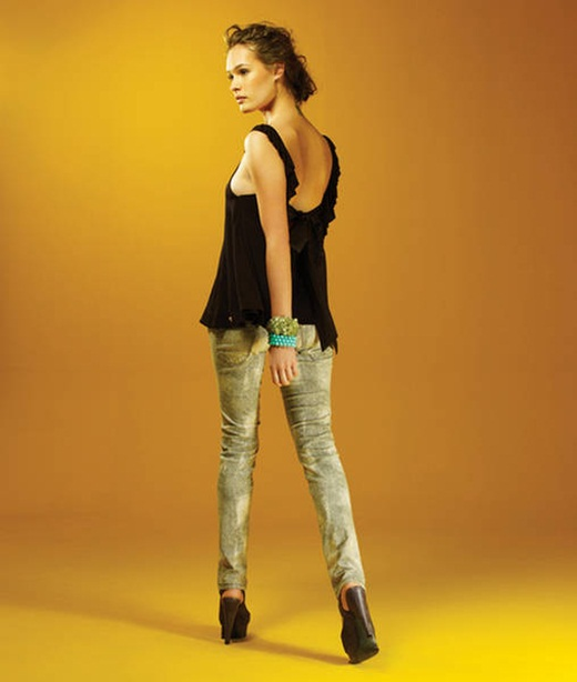 chopper-jeans-collection- (12)