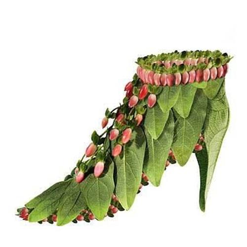 flower-shoe- (14)