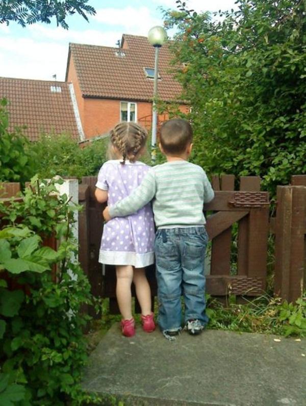 funny-kids-photos- (6)