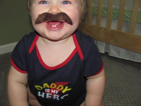 funny-kids-photos- (9)