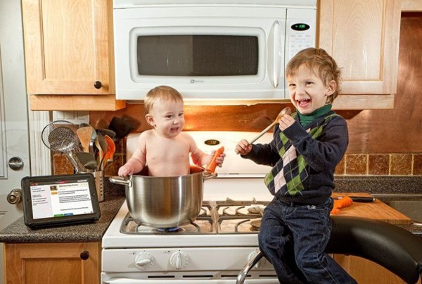 funny-kids-photos- (14)