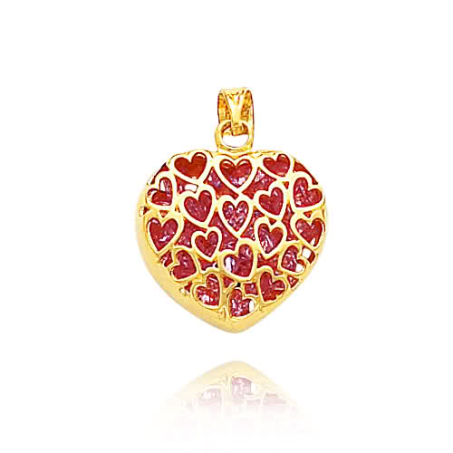 heart-shaped-pendant- (1)
