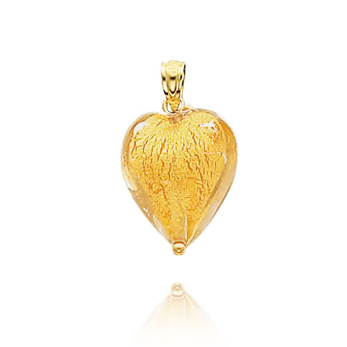 heart-shaped-pendant- (11)