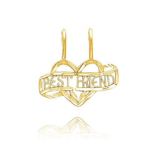 heart-shaped-pendant- (15)