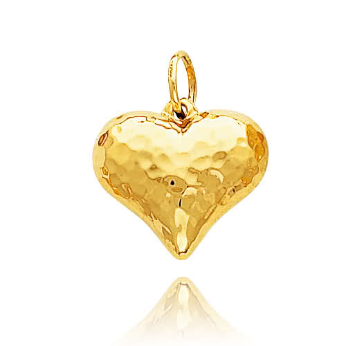 heart-shaped-pendant- (12)