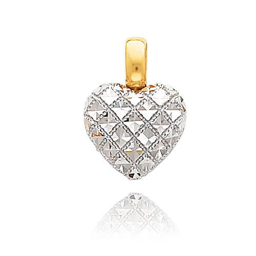 heart-shaped-pendant- (13)